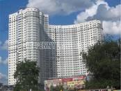 Здания и комплексы,  Москва Юго-Западная, цена 1 400 000 рублей/мес., Фото