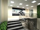 Здания и комплексы,  Москва Пролетарская, цена 1 113 156 рублей/мес., Фото