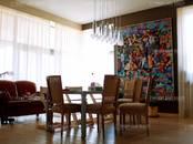 Дома, хозяйства,  Московская область Мытищинский район, цена 95 000 000 рублей, Фото