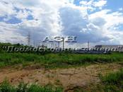 Земля и участки,  Калужская область Боровск, цена 20 000 000 рублей, Фото