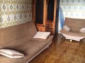 Квартиры,  Краснодарский край Адлер, цена 2 000 рублей/мес., Фото