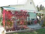 Дачи и огороды,  Московская область Лобня, цена 3 200 000 рублей, Фото