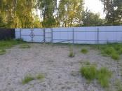Земля и участки,  Новосибирская область Новосибирск, цена 330 000 рублей, Фото