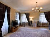 Дома, хозяйства,  Московская область Истринский район, цена 314 967 000 рублей, Фото