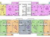 Квартиры,  Краснодарский край Краснодар, цена 2 031 050 рублей, Фото