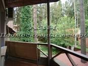 Дачи и огороды,  Московская область Малаховка, цена 11 900 000 рублей, Фото