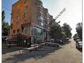 Квартиры,  Липецкаяобласть Липецк, цена 1 850 000 рублей, Фото