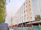 Офисы,  Москва Багратионовская, цена 208 333 рублей/мес., Фото