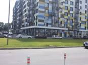 Офисы,  Московская область Ленинский район, цена 76 000 рублей/мес., Фото