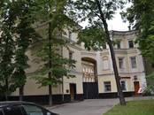 Офисы,  Москва Китай-город, цена 117 500 рублей/мес., Фото
