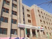 Офисы,  Иркутская область Железногорск-Илимский, цена 360 000 рублей, Фото