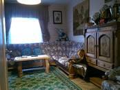 Дома, хозяйства,  Московская область Чеховский район, цена 5 150 000 рублей, Фото