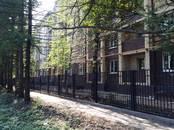 Квартиры,  Московская область Пушкинский район, цена 3 140 500 рублей, Фото
