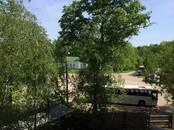 Квартиры,  Московская область Пушкинский район, цена 9 475 200 рублей, Фото