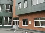 Офисы,  Москва Отрадное, цена 49 167 рублей/мес., Фото