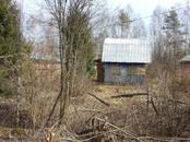 Дачи и огороды,  Московская область Ногинск, цена 550 000 рублей, Фото