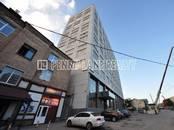 Офисы,  Москва Сокол, цена 158 100 рублей/мес., Фото