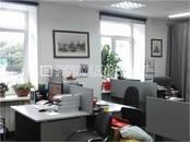 Здания и комплексы,  Москва Серпуховская, цена 2 150 000 рублей/мес., Фото