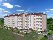 Квартиры,  Краснодарский край Темрюк, цена 1 942 400 рублей, Фото