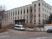 Офисы,  Брянская область Клинцы, цена 2 900 000 рублей, Фото