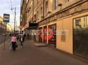 Здания и комплексы,  Москва Белорусская, цена 272 229 000 рублей, Фото