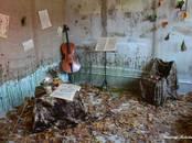 Квартиры,  Московская область Химки, цена 3 909 780 рублей, Фото