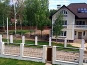 Дома, хозяйства,  Москва Другое, цена 25 900 000 рублей, Фото