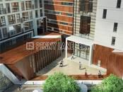 Здания и комплексы,  Москва Бауманская, цена 159 788 200 рублей, Фото