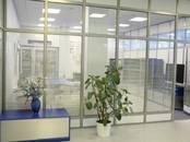 Офисы,  Москва Владыкино, цена 154 333 рублей/мес., Фото