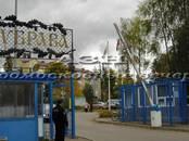 Дома, хозяйства,  Московская область Осташковское ш., цена 25 000 000 рублей, Фото