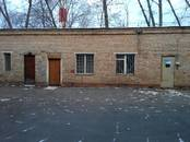 Офисы,  Москва Ул. подбельского, цена 124 667 рублей/мес., Фото