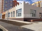 Здания и комплексы,  Москва Бунинская аллея, цена 726 000 рублей/мес., Фото