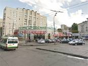 Здания и комплексы,  Москва Крестьянская застава, цена 1 400 000 рублей/мес., Фото