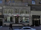 Здания и комплексы,  Москва Кутузовская, цена 7 026 151 рублей/мес., Фото