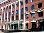 Офисы,  Москва Шаболовская, цена 903 500 рублей/мес., Фото