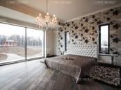 Дома, хозяйства,  Московская область Красногорский район, цена 256 611 200 рублей, Фото