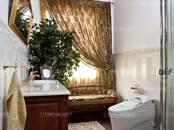 Дома, хозяйства,  Московская область Ленинский район, цена 50 000 000 рублей, Фото