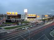 Здания и комплексы,  Москва Текстильщики, цена 541 041 рублей/мес., Фото