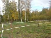 Земля и участки,  Новосибирская область Новосибирск, цена 550 000 рублей, Фото