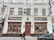 Здания и комплексы,  Москва Кузнецкий мост, цена 99 800 008 рублей, Фото