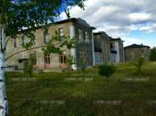 Дома, хозяйства,  Московская область Одинцовский район, цена 172 326 258 рублей, Фото