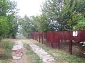 Дома, хозяйства,  Краснодарский край Краснодар, цена 700 000 рублей, Фото