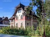 Дома, хозяйства,  Московская область Одинцовский район, цена 136 734 048 рублей, Фото