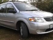 Mazda MPV, цена 270 000 рублей, Фото
