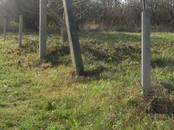 Земля и участки,  Краснодарский край Краснодар, цена 195 000 рублей, Фото