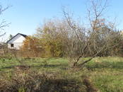 Земля и участки,  Краснодарский край Краснодар, цена 280 000 рублей, Фото