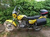 Мотоциклы Днепр, цена 5 рублей, Фото