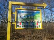 Дачи и огороды,  Московская область Пущино, цена 11 000 000 рублей, Фото
