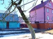 Дачи и огороды,  Владимирская область Петушки, цена 2 990 000 рублей, Фото