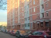 Квартиры,  Москва Бульвар Дмитрия Донского, цена 7 700 000 рублей, Фото